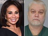 I knew it with Durst and I know it with Avery. He?s guilty!': Outspoken former prosecutor Jeanine Pirro offers her thoughts on Making a Murderer debate