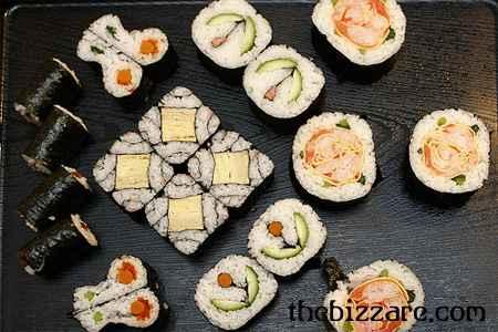 sushi-art-4