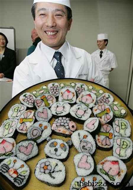 sushi-art-3
