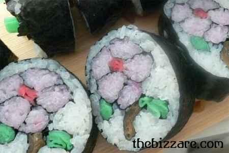 sushi-art-12