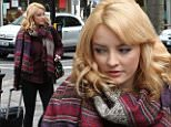 eURN: AD*193443463  Headline: FAMEFLYNET - Dakota Blue Richards Leaves Whitelays Shopping Centre After A Television Appearance Caption: Picture Shows: Dakota Blue Richards  January 17, 2016    English actress Dakota Blue Richards looks sensational as she leaves the Whitelays Shopping Centre following a television appearance on Sunday Brunch.    The 'Mr Selfridge' star was wearing a maroon jumper along with a patterned scarf, black trousers and white trainers; with her strawberry blonde hair styled into loose waves.    Non Exclusive  WORLDWIDE RIGHTS    Pictures by : FameFlynet UK © 2016  Tel : +44 (0)20 3551 5049  Email : info@fameflynet.uk.com Photographer: FameFlynet.uk.com Loaded on 17/01/2016 at 14:25 Copyright:  Provider: FameFlynet.uk.com  Properties: RGB JPEG Image (20464K 1634K 12.5:1) 2140w x 3264h at 72 x 72 dpi  Routing: DM News : GeneralFeed (Miscellaneous) DM Showbiz : SHOWBIZ (Miscellaneous) DM Online : Online Previews (Miscellaneous), CMS Out (Miscellaneous)  P