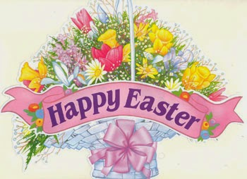 Happy+Easter+Wishes+For+All.
