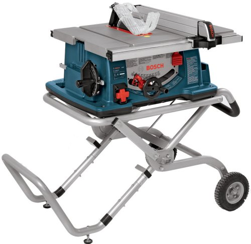 Bosch-4100-09-10-Inch-Worksite-Gravity-Rise-table
