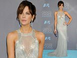 Pictured: Kate Beckinsale Mandatory Credit © Gilbert Flores/Broadimage 2016 Critics' Choice Awards - Arrivals  1/17/16, Santa Monica, CA, United States of America  Broadimage Newswire Los Angeles 1+  (310) 301-1027 New York      1+  (646) 827-9134 sales@broadimage.com http://www.broadimage.com