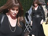 Picture Shows: Caitlyn Jenner  January 17, 2016\n \n Reality star Caitlyn Jenner attends the 2016 Jazz and Champagne Brunch at The Williams Institute in West Hollywood. The Williams Institute researches issues regarding sexual orientation and gender identity in relation to public policy.\n \n Non-Exclusive\n UK RIGHTS ONLY\n \n Pictures by : FameFlynet UK © 2016\n Tel : +44 (0)20 3551 5049\n Email : info@fameflynet.uk.com