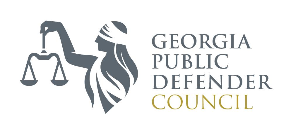 GPDC Logo