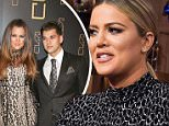 Khloe Kardashian opens up to Andy Cohen about how she felt when she heard of Lamar Odom¿s overdose and says how he¿s doing today, calling his recovery a miracle.