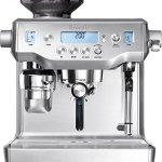 Breville The Oracle Espresso Machine BES980XL Review