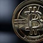 ビットコインの「送金」についての基礎知識