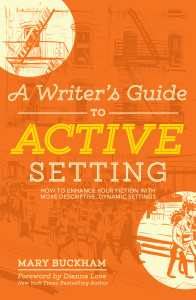WritingActiveSettingCover[1]-2