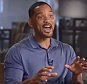 Will Smith on GMA