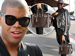 AD193825403EJ-Johnson-out-f.jpg