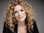 kelly hoppen.jpg