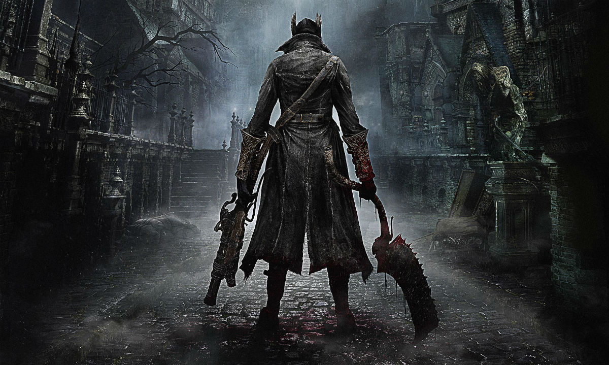 bloodborne-character-articulos-videojuegos-zehngames