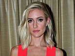 Mandatory Credit: Photo by Startraks Photo/REX/Shutterstock (4587871b).. Kristin Cavallari.. Kristin Cavallari in Los Angeles, America - 24 Mar 2015.. ..