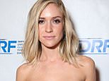 CENTURY CITY, CA - MAY 09:  Kristin Cavallari attends the JDRF LA 2015 Imagine Gala at the Hyatt Regency Century Plaza on May 9, 2015 in Century City, California.  (Photo by Todd Williamson/Getty Images for JDRF)