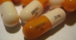 adderall online pharmacy