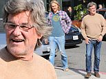 Picture Shows: Wyatt Russell, Kurt Russell  January 21, 2016\n \n Actor Kurt Russell and his son Wyatt are spotted out for lunch at Tavern in Brentwood, California.\n \n Non-Exclusive\n UK RIGHTS ONLY\n \n Pictures by : FameFlynet UK © 2016\n Tel : +44 (0)20 3551 5049\n Email : info@fameflynet.uk.com