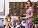 PLEASE LINK BACK TO http://www.bhg.com/  ?I?m healthy, but I don?t go to extremes. I exercise for my mental health,  but can mow through a box of cookies with the best of them.? Actress and eco-entrepreneur Jessica Alba appears on the February 2016 cover of Better Homes and Gardens ? the inaugural issue from newly appointed Editor-in-Chief Stephen Orr. Inside, Jessica opens up about how she juggles her work and family life to live as healthyfully and normally as possible. Please see quotes from the feature below, and let me know if I can send you the full article or images.  On starting her day:  ?My day starts early with yoga or spinning, and, unless I have a pressing work engagement, ends with bedtime stories with the girls and a little TV time with my husband.?  On what spurred her health-conscious lifestyle: ?I was a very sick kid. Once I became aware of cause and effect, I became much more health-conscious.?  On feeding her family:  ?We love, love, love to cook, and family dinner