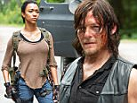 the-walking-dead-episode-609-sasha-green-6581.jpg