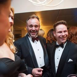 2014.03.23 Gala Dolce Vita w Hotelu Grand