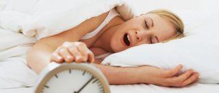 Os sonhos influenciam no descanso?