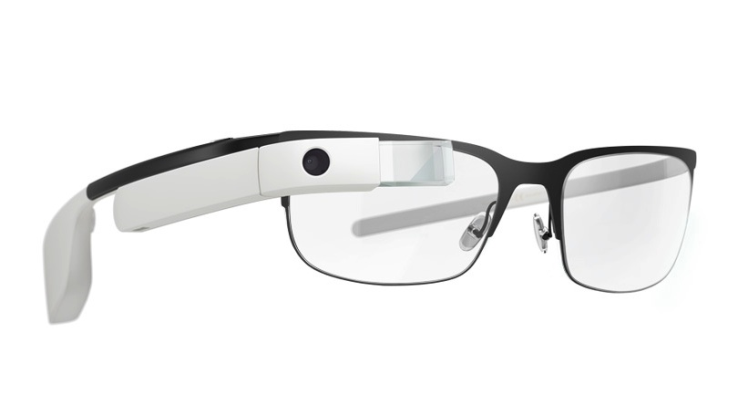 Google renamed Project Glass to 'Project Aura', hiring ex-devs of Amazon's Lab126