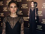 Natalie Portman Jane Got a Gun Paris Puff.jpg