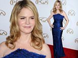 Pictured: Jennifer Jason Leigh\nMandatory Credit © Gilbert Flores/Broadimage\n2015 Producers Guild Awards - Arrivals\n\n1/23/16, Century City, CA, United States of America\n\nBroadimage Newswire\nLos Angeles 1+  (310) 301-1027\nNew York      1+  (646) 827-9134\nsales@broadimage.com\nhttp://www.broadimage.com\n