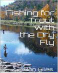 Dry Fly revised cover(copy)