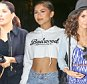 Los Angeles, CA - Zendaya arrives at the Staples Center in Los Angeles for the Taylor Swift Concert.\nAKM-GSI August 22, 2014\n \n To License These Photos, Please Contact :\n \n Steve Ginsburg\n (310) 505-8447\n (323) 423-9397\n steve@akmgsi.com\n sales@akmgsi.com\n \n or\n \n Maria Buda\n (917) 242-1505\n mbuda@akmgsi.com\n ginsburgspalyinc@gmail.com