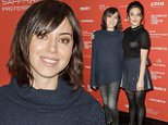 eURN: AD*194235228  Headline: 'Joshy' film premiere, Sundance Film Festival, Park City, Utah, America - 24 Jan 2016 Caption: Mandatory Credit: Photo by Chelsea Lauren/REX/Shutterstock (5562720a) Aubrey Plaza, Jenny Slate 'Joshy' film premiere, Sundance Film Festival, Park City, Utah, America - 24 Jan 2016  Photographer: Chelsea Lauren/REX/Shutterstock  Loaded on 25/01/2016 at 01:38 Copyright: REX FEATURES Provider: Chelsea Lauren/REX/Shutterstock  Properties: RGB JPEG Image (32813K 1550K 21.2:1) 2800w x 4000h at 300 x 300 dpi  Routing: DM News : GeneralFeed (Miscellaneous) DM Showbiz : SHOWBIZ (Miscellaneous) DM Online : Online Previews (Miscellaneous), CMS Out (Miscellaneous)  Parking: