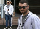 Sam Smith Near Far Blurred Puff.jpg