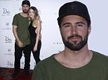 Brody Jenner and Devin Lucien kick off their DJ Residency at Drai's Nightclub Las Vegas inside The Cromwell.\n\nPictured: Brody Jenner, Kaitlynn Carter\nRef: SPL1213940  220116  \nPicture by: AdMedia / Splash News\n\nSplash News and Pictures\nLos Angeles: 310-821-2666\nNew York: 212-619-2666\nLondon: 870-934-2666\nphotodesk@splashnews.com\n