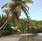 Grenada murder - La Sagesse Grenada