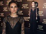 Natalie Portman Jane Got a Gun Paris Puff.jpg