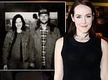 eURN: AD*194229913  Headline: Eddie Bauer Adventure House At Village At The Lift - Day 3 - 2016 Park City Caption: PARK CITY, UT - JANUARY 24:  Actress Jena Malone attends the Eddie Bauer Adventure House during the 2016 Sundance Film Festival at Village at The Lift on January 24, 2016 in Park City, Utah.  (Photo by Randy Shropshire/Getty Images for Eddie Bauer) Photographer: Randy Shropshire  Loaded on 24/01/2016 at 23:48 Copyright: Getty Images North America Provider: Getty Images for Eddie Bauer  Properties: RGB JPEG Image (39428K 2303K 17.1:1) 2941w x 4576h at 96 x 96 dpi  Routing: DM News : GroupFeeds (Comms), GeneralFeed (Miscellaneous) DM Showbiz : SHOWBIZ (Miscellaneous) DM Online : Online Previews (Miscellaneous), CMS Out (Miscellaneous)  Parking: