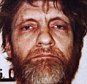 """Ted Kaczynski poses in his booking mugshot from April 1996. The FBI is asking for DNA samples from """"Unabomber"""" Ted Kaczynski in connection with unsolved 1982 murders involving Tylenol capsules laced with potassium cyanide, FBI officials said on May 19, 2011. Kaczynski, 68, became one of America's most notorious criminals by killing three people and wounding 29 with homemade bombs sent by post from 1978 to 1995. REUTERS/Handout/Files (UNITED STATES - Tags: CRIME LAW HEADSHOT) FOR EDITORIAL USE ONLY. NOT FOR SALE FOR MARKETING OR ADVERTISING CAMPAIGNS - RTR2MMRH"""