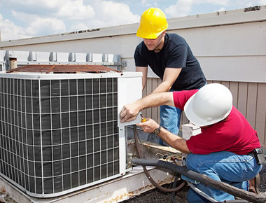 air-conditioning-and-heating-system-maintenance-in-chicago-cook-county