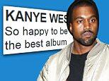 KanyeWest24.jpg