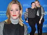 PARK CITY, UT - JANUARY 24:  Actress Elizabeth Banks attends the Lena Dunham and Planned Parenthood Host Sex, Politics & Film Cocktail Reception at The Spur on January 24, 2016 in Park City, Utah.  (Photo by Nicholas Hunt/Getty Images)
