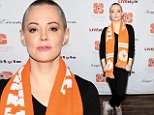 eURN: AD*194238737  Headline: Tangerine Entertainment Celebrates Women Filmmakers Hosted By Writer/Director Rose McGowan - Park City 2016 Caption: PARK CITY, UT - JANUARY 24:  Actress Rose McGowan attends Tangerine Entertainment Celebrates Women Filmmakers hosted by Writer/Director Rose McGowan at Photage Film Lounge on January 24, 2016 in Park City, Utah.  (Photo by Robin Marchant/Getty Images) Photographer: Robin Marchant  Loaded on 25/01/2016 at 02:50 Copyright: Getty Images North America Provider: Getty Images  Properties: RGB JPEG Image (18545K 1569K 11.8:1) 2000w x 3165h at 96 x 96 dpi  Routing: DM News : GroupFeeds (Comms), GeneralFeed (Miscellaneous) DM Showbiz : SHOWBIZ (Miscellaneous) DM Online : Online Previews (Miscellaneous), CMS Out (Miscellaneous)  Parking: