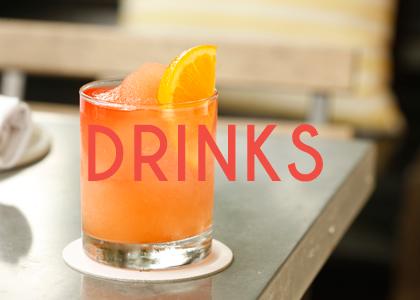 Alta_website-menu-button-(drinks).png