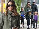 Jessica Alba Family PREVIEW.jpg