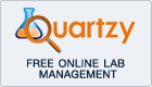 Quartzy - Free Online Lab Management