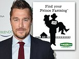 NEW YORK, NY - OCTOBER 08:  Chris Soules attends the 2015 Friends Of Hudson River Park Gala at Hudson River Park's Pier 62 on October 8, 2015 in New York City.  (Photo by Nicholas Hunt/Getty Images for Friends of Hudson River Park)