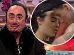 DAVID GEST Stephanie Davis CBB PUFF_.jpg