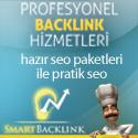 Smart Backlink