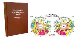 iridology textbook