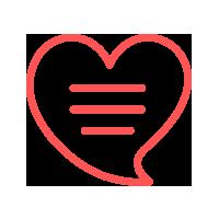 babble_icon_contributors